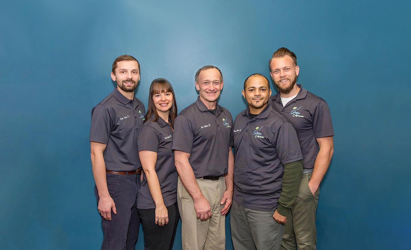 https:Chiropractor Cambridge MN Ryan Oster Arthur Volker Kyle Volker and Staff//www.comprehensivehealthclinics.com/