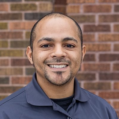 Chiropractic Cambridge MN Byron Leftwich, L.AC.